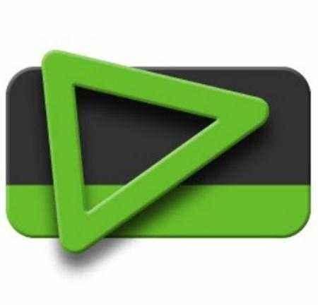 视频处理软件推荐