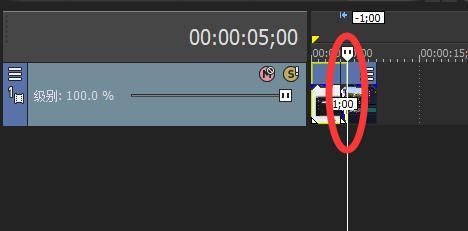 视频淡入淡出