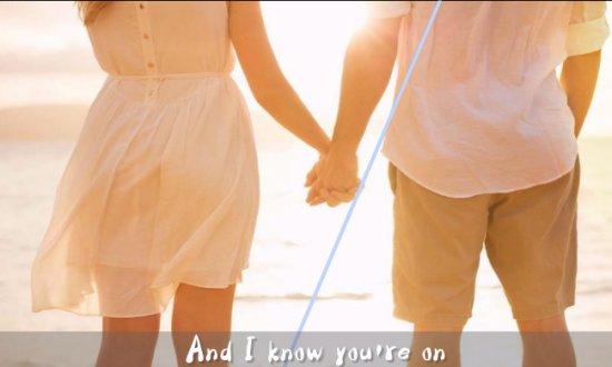 [会声会影]会声会影小清新情人节视频教程