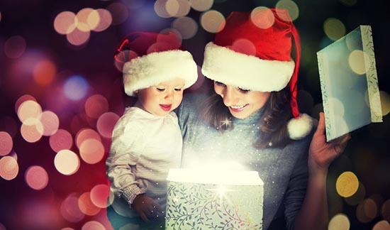 圣诞图片素材