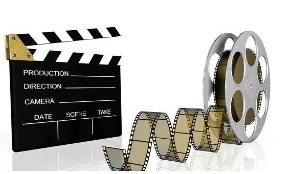 一般的视频剪辑要多少钱?