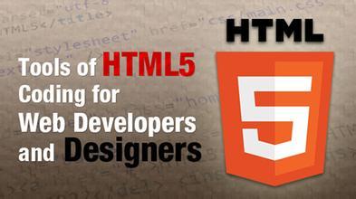会声会影导出-基于HTML5的网页视频输出上