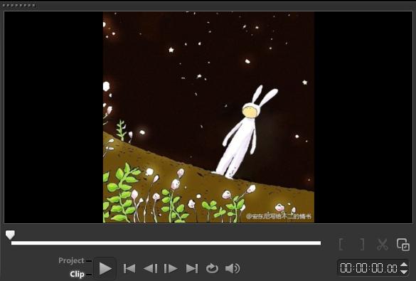 新增旋转和翻转视频功能