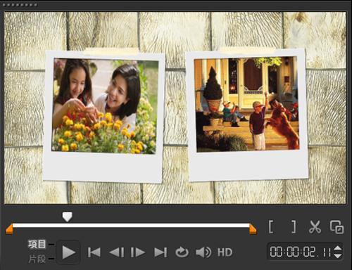 适合自己的视频制作软件