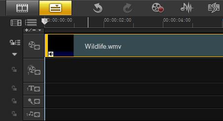 """如何分割视频中的<span class=""""keywords"""">音频</span>"""