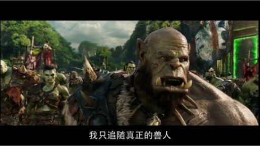 中文特辑剪辑