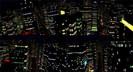 现代都市穿越