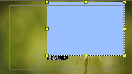添加色彩图层