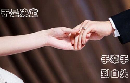 【会声会影x7】 婚礼视频制作教程