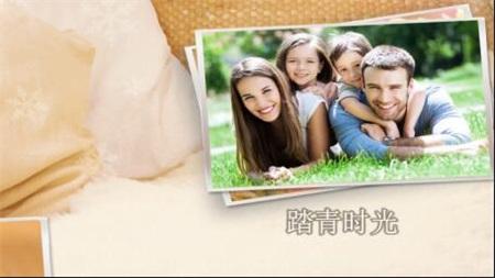 家族电子相册