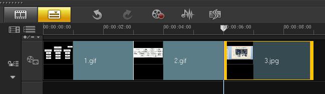 办公好帮手会声会影简单实用视频编辑软件