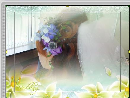 婚庆视频编辑软件——会声会影