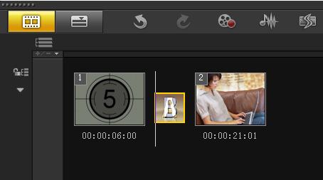 经验告诉我用哪个视频编辑软件好