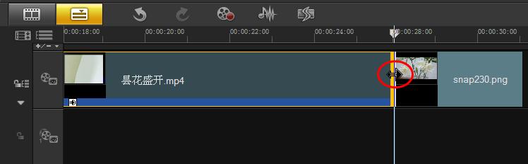 在哪进行中文视频剪辑软件下载