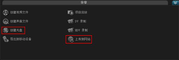好用的视频编辑软件记录重庆之旅