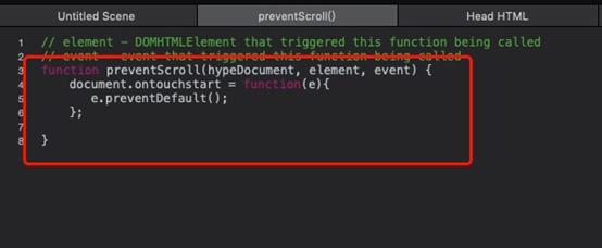编写JavaScript代码