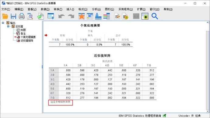 图6:分析结果