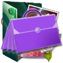 iconworkshop下载