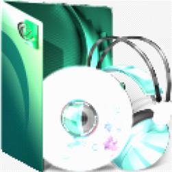 图标制作软件教程