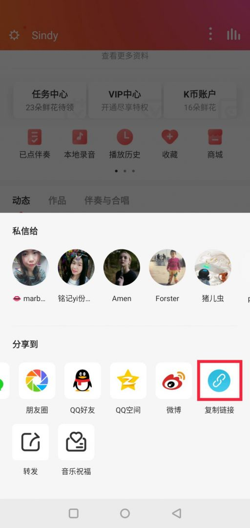Screenshot_20200317-184833__02