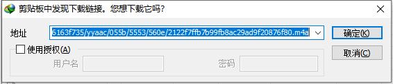 1578288594(1)
