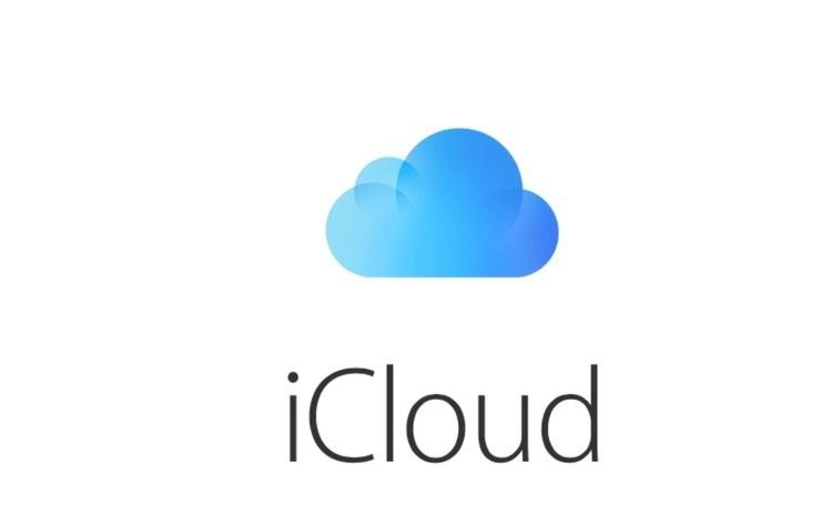 图1:iCloud备份