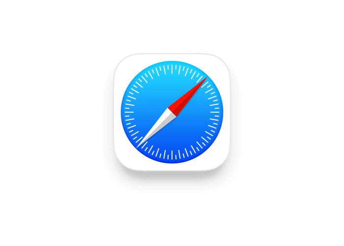 Safari 浏览器