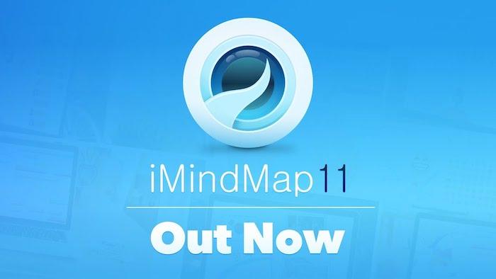 图3:iMindMap 11