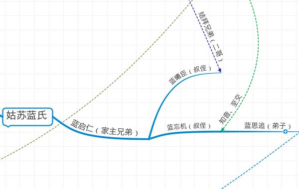 QQ20190910-202748
