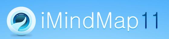 iMindMap11系统要求