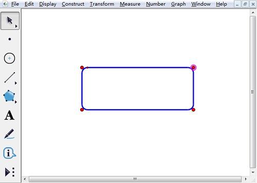 控制文本框寬度