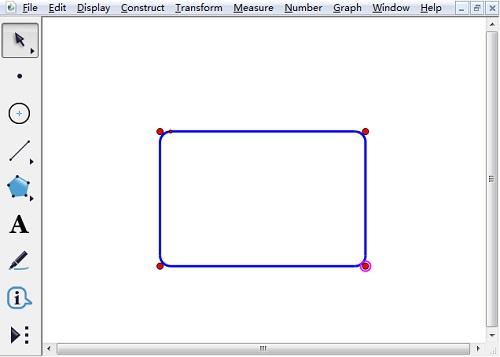 同時控制文本框寬度和高度