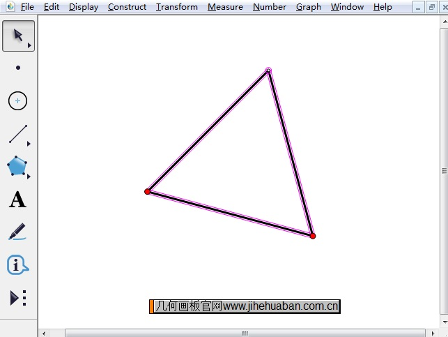 等邊三角形