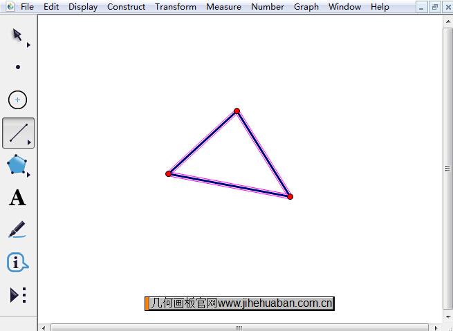 構造三角形