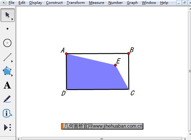 構造四邊形