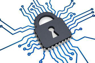 高度保障您的财务数据安全