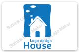logo设计效果5