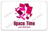 logo制作软件效果图5