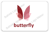 漂亮logo设计7
