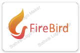logo设计软件效果展示17