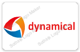 logo设计软件效果展示8