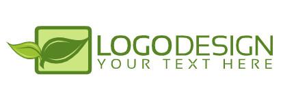 如何制作logo1