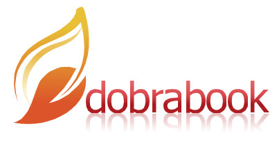 logo设计软件2