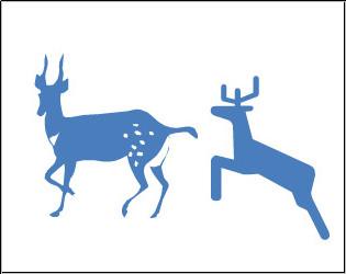 logo设计软件