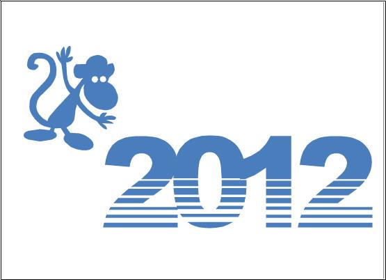 logo设计素材