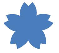 logo设计图片素材