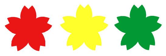 logo设计颜色调整