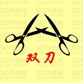 logo制作欣赏