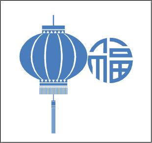 根据素材logo设计