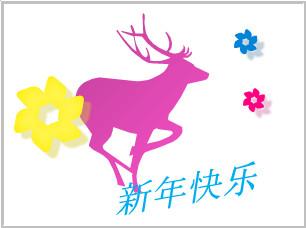 logo设计实例